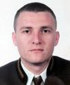 Dejan Domitrović
